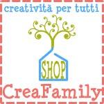 Visita il nostro negozio online!