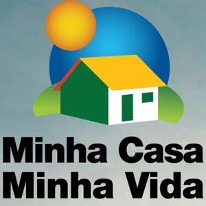 MINHA CASA MINHA VIDA RESIDENCIAL BOSQUE DAS BROMÉLIAS EM SALVADOR