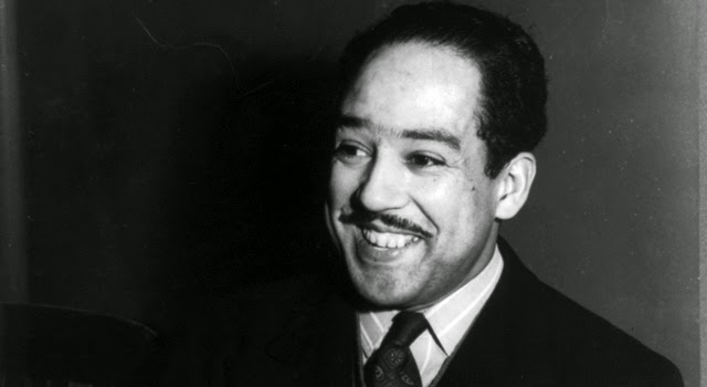 langston hughes theme for english b essay  essay john bonina ysis of quot theme for english b and cross by