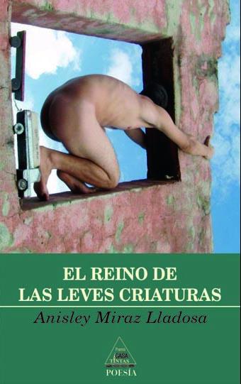 http://2.bp.blogspot.com/--WUKuG07MbM/UhgEsIShW0I/AAAAAAAAAKE/2UVLoXezm54/s1600/El+reino+de+las+leves+criaturas.jpg