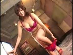 Phim hiếp dâm tra tấn