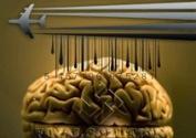 Scie chimiche e Controllo Psichico: come difendersi