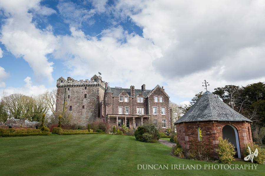 Duncan Ireland Photography
