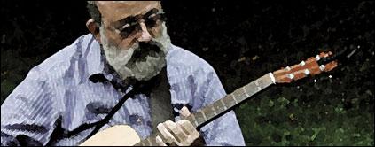 Mark Chopinsky - Israel's Hope 2011 Tracks and lyrics