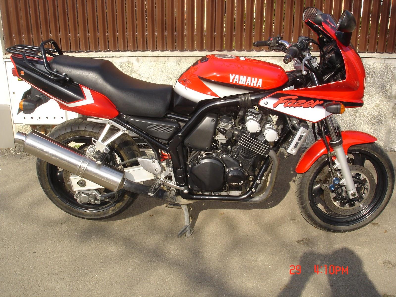 moto moto moto