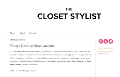 http://www.theclosetstylist.co.uk/2015/05/vintage-modes-at-grays-antiques.html