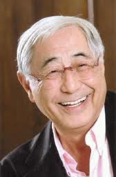 Ватанабэ Жюничи
