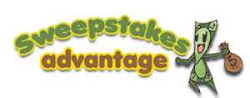 Win on Sweepstakes Advantage