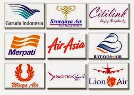 Cara Membeli Tiket Pesawat secara Online Terbaru