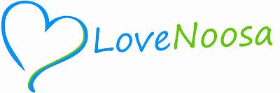 Love Noosa