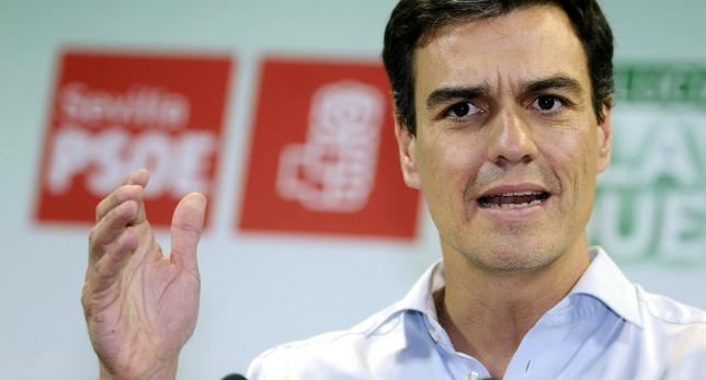 ¿Quo Vadis, Sánchez?