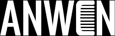 Anwen - blog nie tylko o włosach