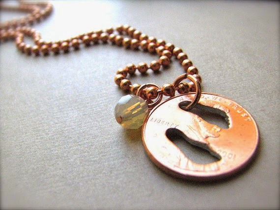 https://www.etsy.com/listing/63205400/stamped-penny-from-heaven-necklace-the?ref=favs_view_7