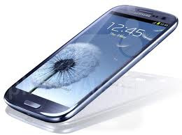 Samsung android Galaxy range of smartphones, Android phones are the most popular in the United States