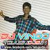Sunny sunny 3@@r mix by dj v!nod