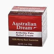 Australian Dream Review UPDATED Does This Product Really WorkBest Joint Ingredients· In-Depth Analysis· Expert Opinions· Honest Product ReviewsTypes: Anti-Wrinkle Treatment, Reduces Fine Lines, Stem Cell Therapy.
