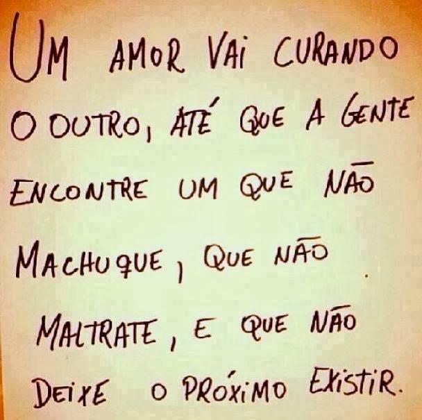 Frases De Amor Para Linha Do Tempo No Facebook Fotos Para Facebook