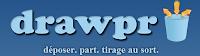 DRAWPR