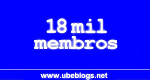 CLIK NO LINK: TOP BLOG 2012 E VOTE EM MIM...!!!