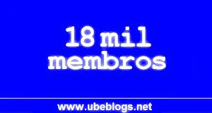 CLIK NO LINK: TOP BLOG 2012 E VOTE EM MIM...!!!