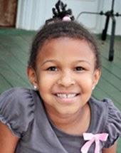 http://www.adoptuskids.org/_app/child/viewp.aspx?id=50263