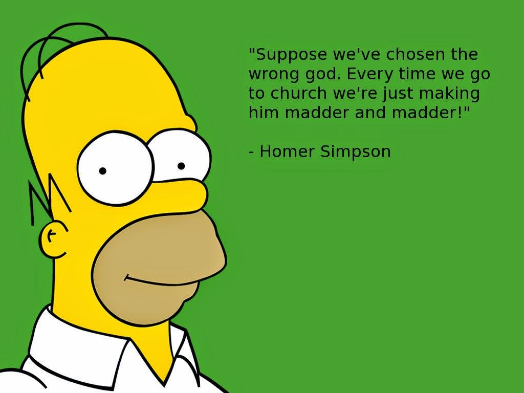 [Image: HomerSimpson.jpg]