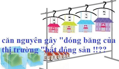 THÔNG TIN HOT!!!!