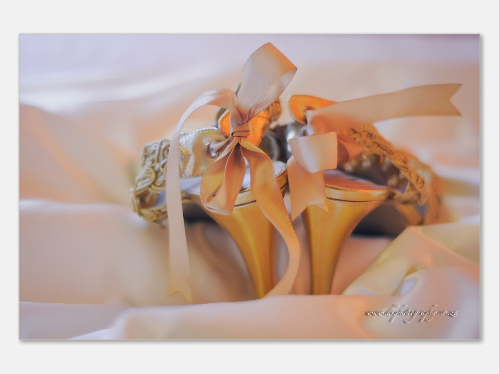 DK Photography Slideshow-0033 Rahzia & Shakur' s Wedding  Cape Town Wedding photographer