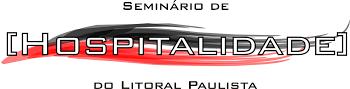 ..:: Seminário de Hospitalidade do Litoral Paulista 2014 ::..