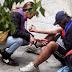 Συνελήφθη ο Πρόεδρος του ΟΚΑΝΑ με τη συνδρομή της ΕΥΠ