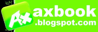 axbook.blogspot.com