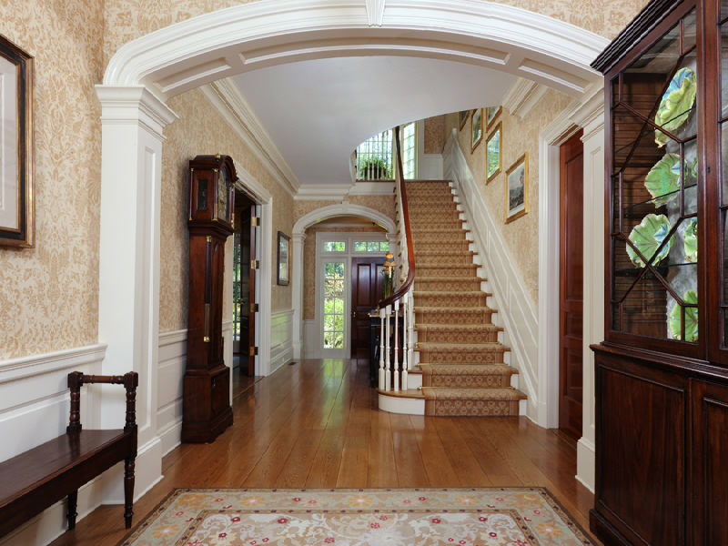 Victorian Foyer : Old world gothic and victorian interior design fabulous