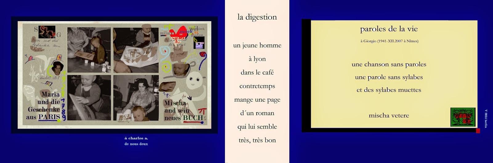 charles aznavour maria barbara pfister saint gall DIOR haute couture PARIS lyon vetere mischa berl