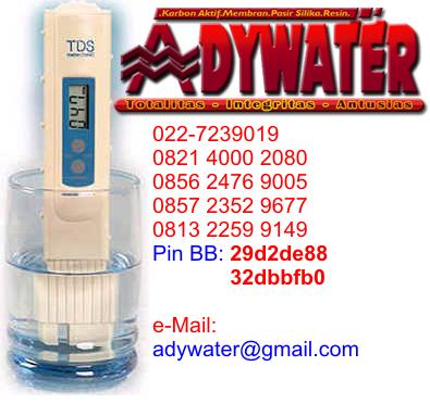 Jual TDS Meter Digital - Harga TDS Meter 082140002080
