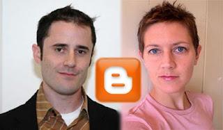 "<a href="" http://2.bp.blogspot.com/--WrX61ff69o/UPO2-ElTjfI/AAAAAAAABVY/AE0EIasuyWY/s320/9+Pendiri+Situs+Jejaring+Internet+-+blogger.jpg""><img alt=""penemu situs jejaring sosial,pendiri facebook,foto pendiri situs,internet dunia maya,popular sites,pendiri blogger"" src=""http://2.bp.blogspot.com/--WrX61ff69o/UPO2-ElTjfI/AAAAAAAABVY/AE0EIasuyWY/s320/9+Pendiri+Situs+Jejaring+Internet+-+blogger.jpg""/></a>"