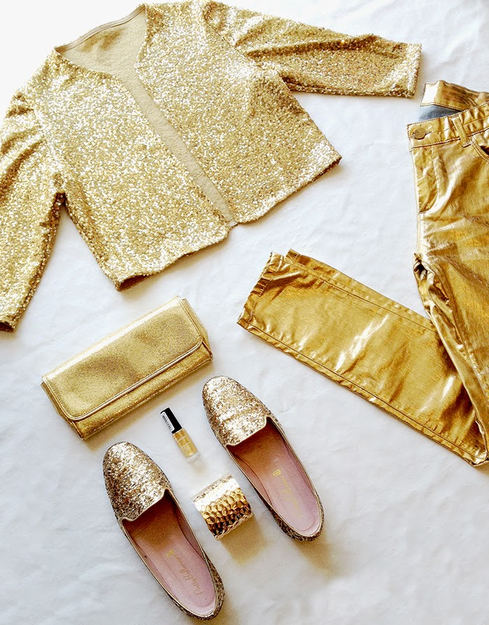 GOLD-FASHION-TRENDS-TALESTRIP
