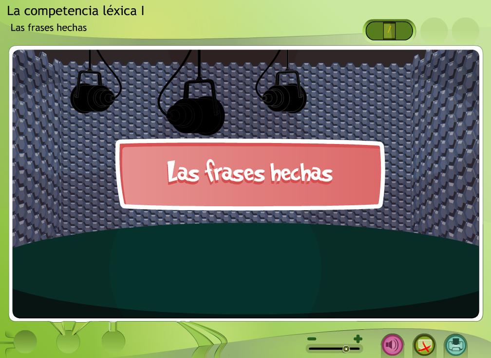 http://www.primerodecarlos.com/TERCERO_PRIMARIA/abril/Unidad10/lengua/actividades/frases_hechas_2/index.html