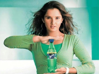 Tennis Star Sania Mirza HD Desktop Wallpapers - Sania Mirza - Zimbio