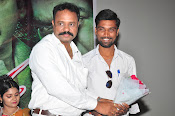 Andala Chandamama press meet photos-thumbnail-8