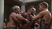 Spartacus (La venganza) - Temporada 2 - Capitulo 3