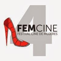 FEMCINE4