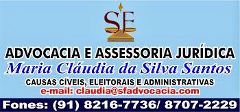 SF Advocacia e Assessoria Jurídica