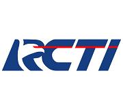 Logo PT RCTI