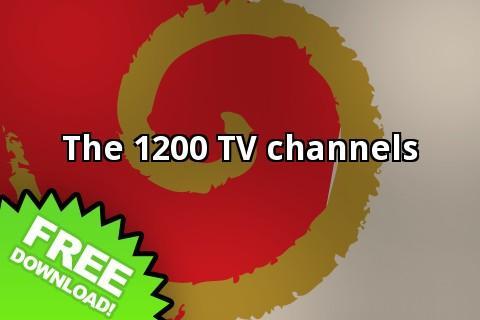 Vijay Tv Live - TamilGun