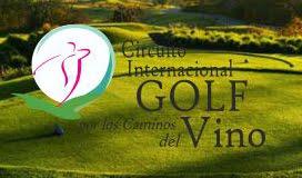 Circuito Internacional de Golf por los Caminos del Vino - Copa Los Haroldos