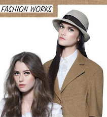 Curta Fashion Works no facebook