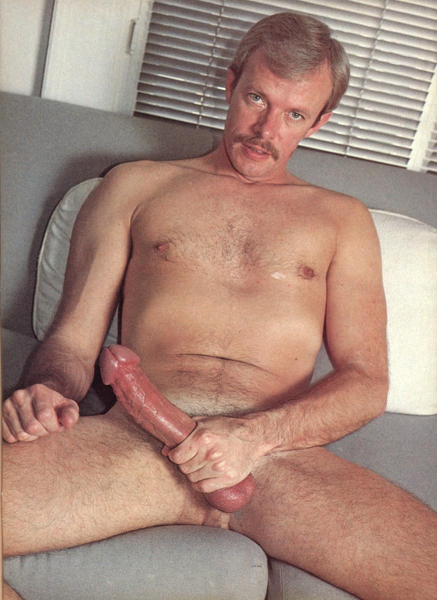 free videos sex porn shemale tube