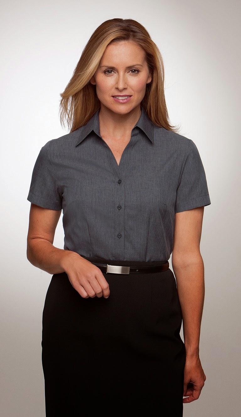 hospitality uniform