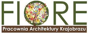 Fiore Pracownia Architektury Krajobrazu Kalina Kiszka