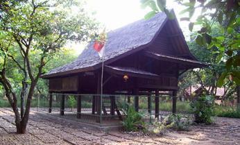 Tempat Wisata di Bekasi yang Menarik